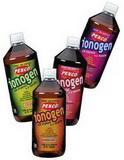 Ionogen 1000 ml