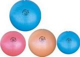Aerobic ball 26 cm
