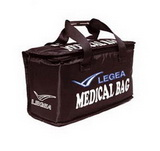 Medical Bag Legea