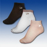 ponožky Tempish LOW