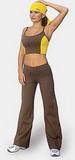 kalhoty Atas Super 8077