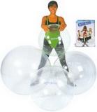 Opti ball gymnic 65cm