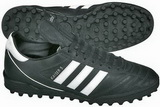 kopačky Adidas Kaiser 5 Team