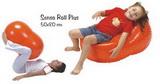 Senso Roll Plus 50x80cm Gymnic
