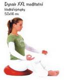 Podložka Dynair XXL meditační
