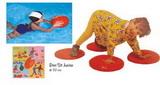 DISC Sit Junior Gymnic