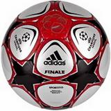 míč Adidas Finale 9 Sportivo