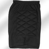 brankářské šortky Royal PPC05