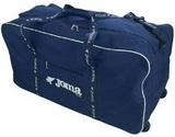 taška Joma Team Travel Bag