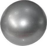 Posilovací míč Merco Fitness 2,2kg