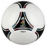 mini míč Adidas Tango 12 Top X17285