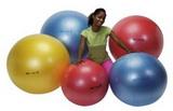 Body ball 75cm