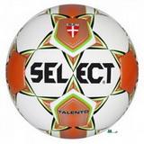 míč Select Talento