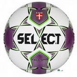 míč Select Talento 4