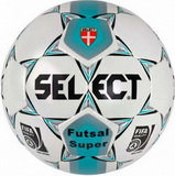 míč Select Futsal Super