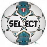 míč Select Forza