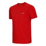 Pánské triko krátký rukáv Klimatex ANTAL (FREETIME)