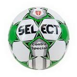 míč Select Contra AKCE!!!