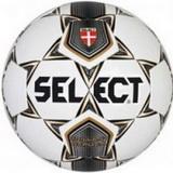 míč Select Brillant replica
