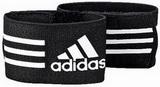 pásky na štulpny Adidas - široké