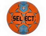 míč Select Cosmos