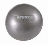 over ball Fit-Gym Merco