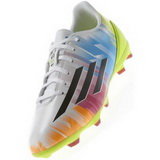 kopačky Adidas F10 TRX FG J (Messi)
