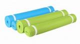 karimatka Yoga TPE 1730x610mm, tl. 4 mm