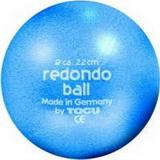 Redondoball 22cm malý měkký míč Togu