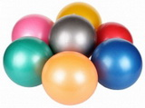 overball Gym 25cm
