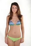dámské plavky Jane 5P14