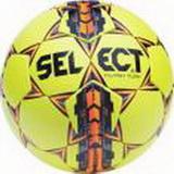 míč Select Flash Turf
