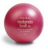 Redondoball 26 cm