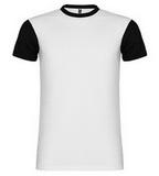 tričko Roly Onawa