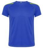 sportovní tričko Roly Sepang