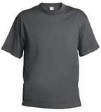 dětské tričko Xfer 160