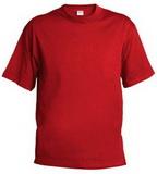 tričko Xfer 190