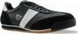 sálová obuv Botas Classic Premium Wide