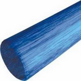 Foam roller válec 30x15cm