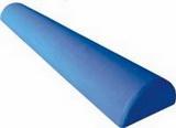 Foam půlválec 90x7,5cm