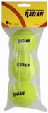 tenisové míče Radan