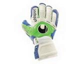 brankářské rukavice Uhlsport Ergonomic Aquasoft