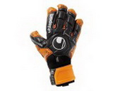 brankářské rukavice Uhlsport Ergonomic 360 Supergrip HN