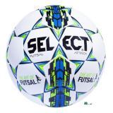 Futsalový míč Select futsal Attack
