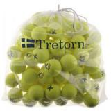 Micro X Trainer tenisové míče Tretorn