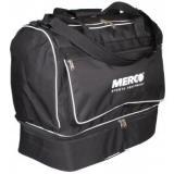 fotbalová taška Merco