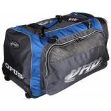 OPUS JR hokejová taška na kolečkách 4088
