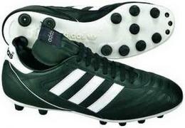 kopačky Adidas Kaiser 5 Liga - zvětšit obrázek