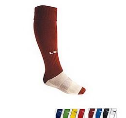 ponožkové štulpny Mondial Legea Senior - zvětšit obrázek