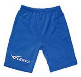 šortky Legea Corsa - zvětšit obrázek
